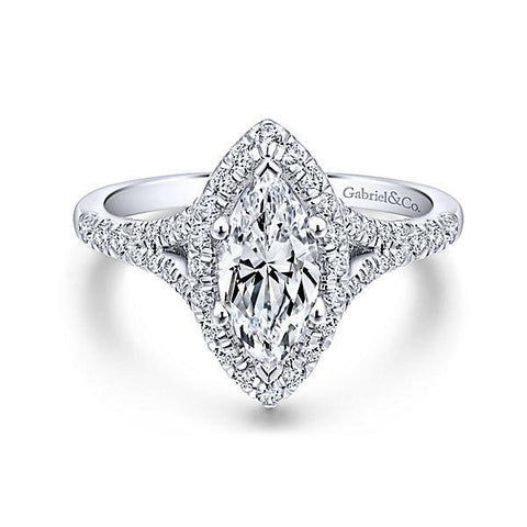 Smart Ways to Save for Your Engagement Ring