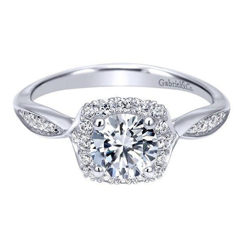 Our Most Popular Engagement Rings