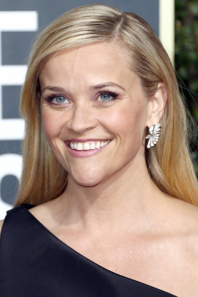 Reese Witherspoon Golden Globes 2018