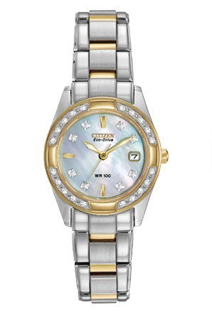09e1e1b54 Citizen Eco-Drive Watch - Watches for Men   Women Powered by ...