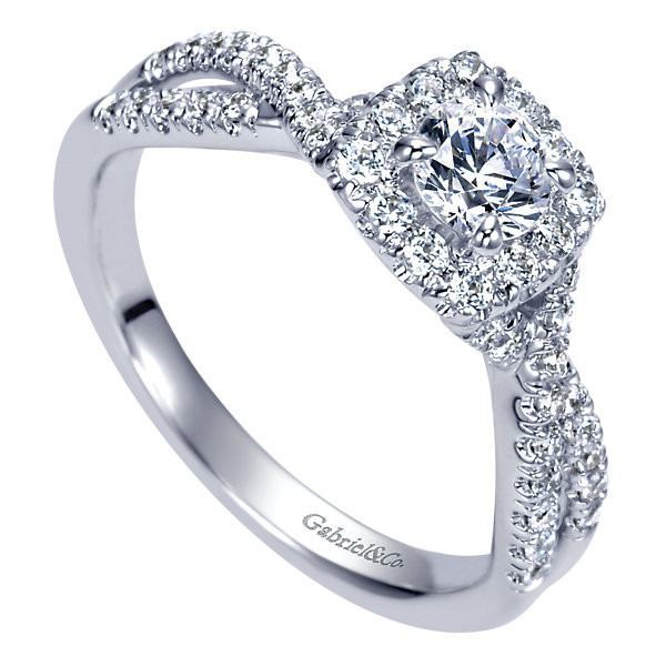 Womens Engagement Rings Under 500