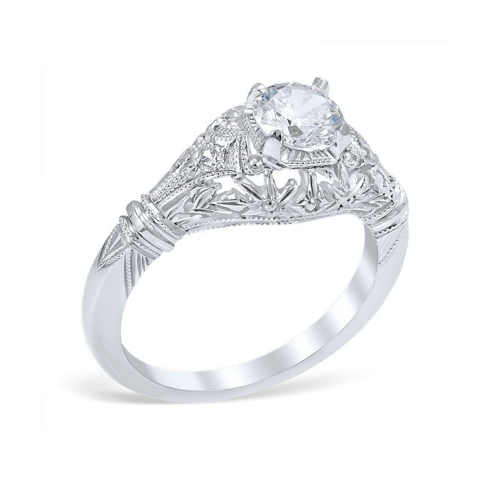 rings heavenly gallery ring engagement destination weddings style edwardian