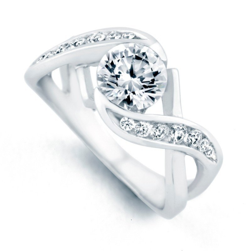 s soulmates diamond rings products ring michaels soulmate jewelers wedding