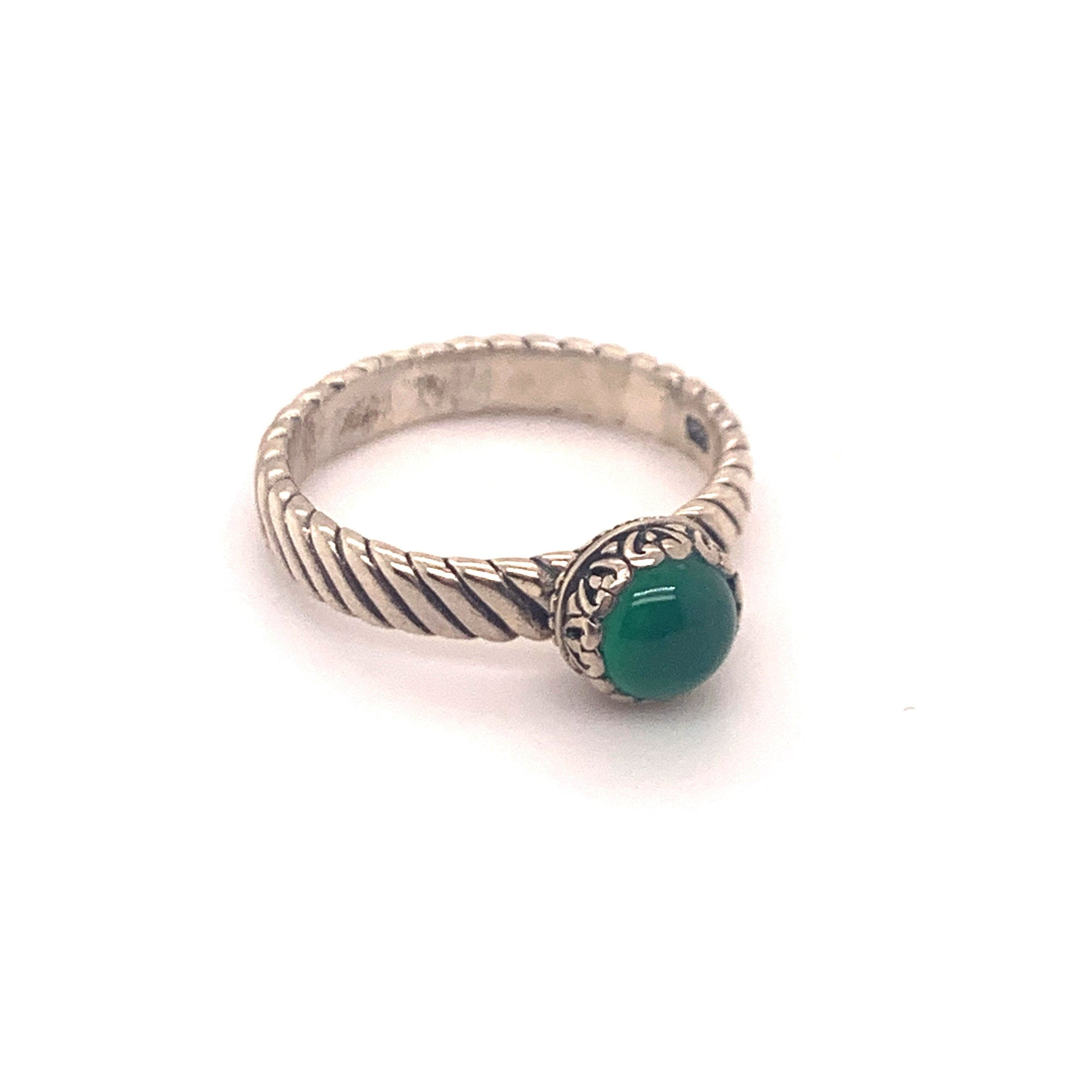 Samuel B Sterling Silver Green Onyx Stackable Birthstone Ring Mullen Brothers 26,266 likes · 108 talking about this. samuel b sterling silver green onyx stackable birthstone ring