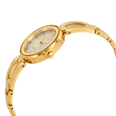 Citizen Eco-Drive Axiom Women's Watch