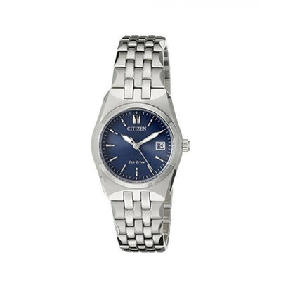 Citizen Eco-Drive Women's Corso Watch