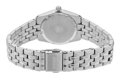 Watches - Citizen Eco-Drive Women's Corso Watch