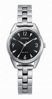 Citizen Eco-Drive Women's Watch