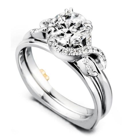 Wedding Rings - Wedding Bands - Wedding Sets - Swansea, MA Page 7 ...