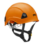 Vertex Best by Petzl