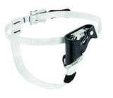 Pantin by Petzl