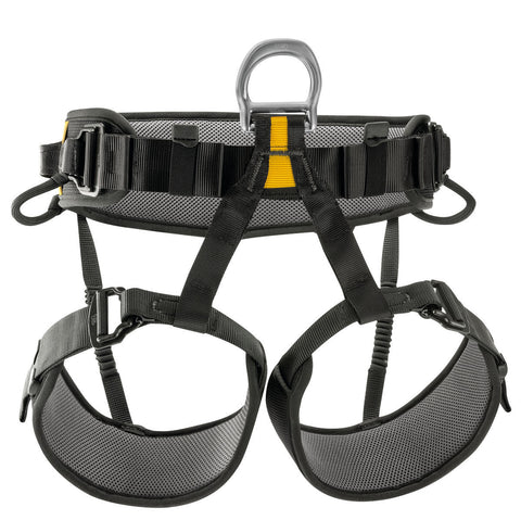 Falcon Harness by Petzl