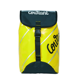 Cargo Range Bag by Courant