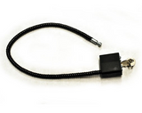 Locking Cable by Head Rush Technologies
