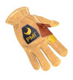 Rappel Gloves by PMI