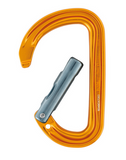 Sm'D Wall by Petzl