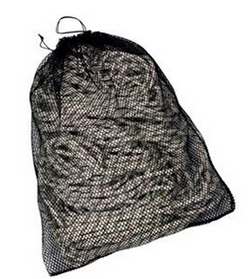 Mesh Laundry Bag by PMI
