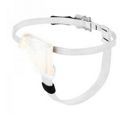 Pantin replacement strap by Petzl