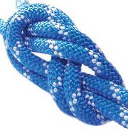 10mm EZ Bend Rope by PMI
