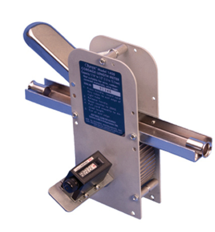 Small Cordage Meter by PMI