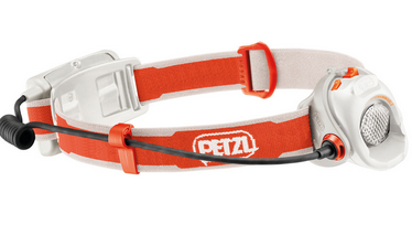 Myo by Petzl