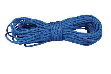 Gorilla Rope by Head Rush Technologies