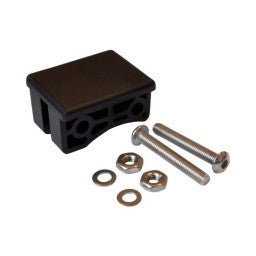 Impact Trolley Impact Surface Replacement Kit