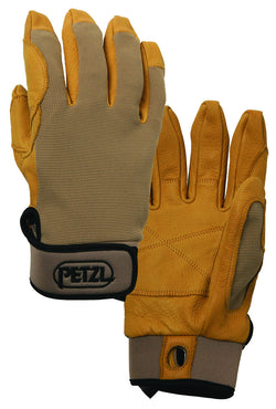 Cordex Tan by Petzl