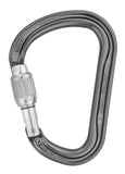 William Screw-Lock by Petzl