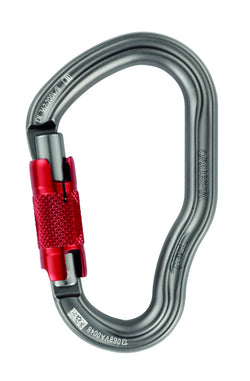 Vertigo Twist-Lock by Petzel
