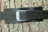 320 CM Buckle Belt by Monkey Hardware®