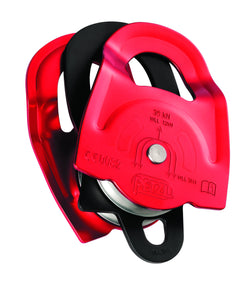 Twin by Petzl