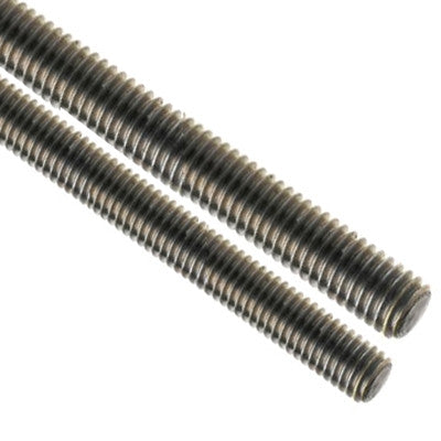 Threaded Rod UNC HG