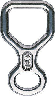 Huit by Petzl