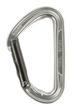 Spirit Carabiner by Petzl