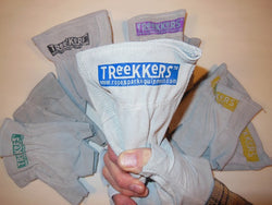 Treekkers® Gloves by RPE (dozen)
