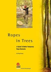 ROPES IN TREES: Philipp Strasser