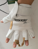 Treekkers® Plus Gloves by RPE (dozen)