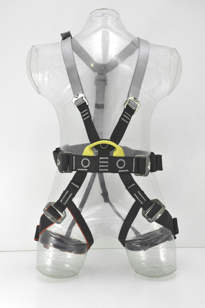 RPE EZPZ Full Body Harness