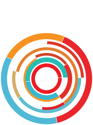 Thermo Works