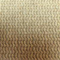 Armor™ PRO Aramid (Kevlar) /Fiberglass Cloth - 800 Series - YD / ROLL