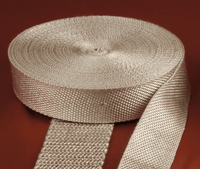 "Armor™ PRO Premium Quality Fiberglass Tape - 1/8"" Thick - 100' Spool / FT"