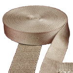 "Armor™ PRO Premium Quality Fiberglass Tape - 1/16"" Thick - 100' Spool / FT"