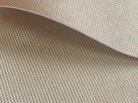 "Silica Cloth 36"" Wide - YD / ROLL"