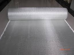 """Kevlar"" Aramid/Fiberglass Cloth - YD / ROLL"