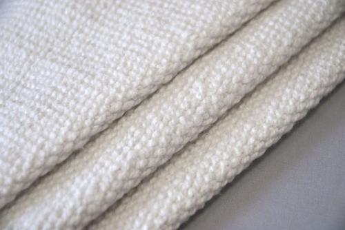Ceramic/Inconel Wire Cloth - by the Yard