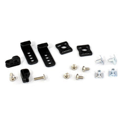 Replacment hardware for AVH-1 & AVH-2 masks