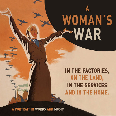 IMPERIAL WAR MUSEUM: Exhibition CD