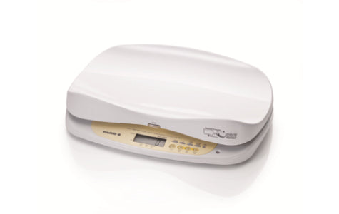 Medela Scale Rental