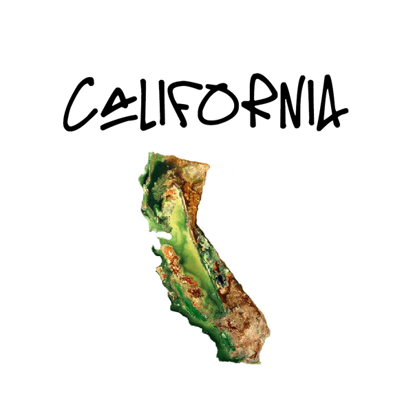 California Collection